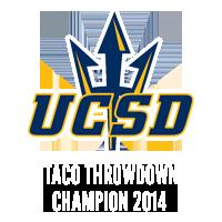 UCSD AWARD