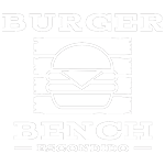 BurgerBench