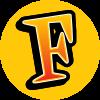 Famoso Icon