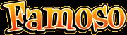 Famoso Taco Catering & Restaurant
