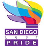 Pride San Diego